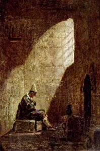 Carl_Spitzweg_003-medium